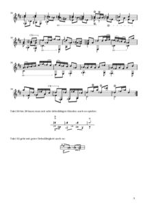 https://www.gitarrenunterricht-frankfurt.de/wp-content/uploads/2020/03/5e6931a697f73-212x300.jpg