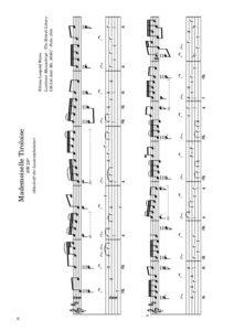 https://www.gitarrenunterricht-frankfurt.de/wp-content/uploads/2020/03/5e6931abc0d82-212x300.jpg