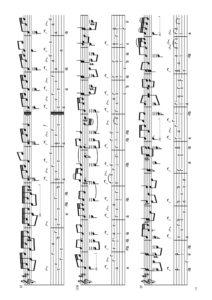 https://www.gitarrenunterricht-frankfurt.de/wp-content/uploads/2020/03/5e6931ad2b93e-212x300.jpg