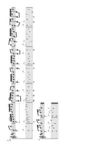 https://www.gitarrenunterricht-frankfurt.de/wp-content/uploads/2020/03/5e6931ae9ac0b-212x300.jpg