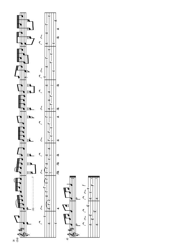https://www.gitarrenunterricht-frankfurt.de/wp-content/uploads/2020/03/5e6931ae9ac0b.jpg