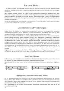https://www.gitarrenunterricht-frankfurt.de/wp-content/uploads/2020/03/5e6931b16ec24-212x300.jpg